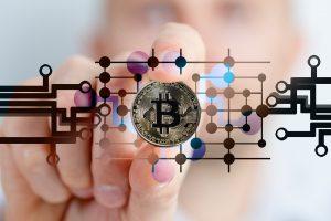 Den Bitcoin Code knacken